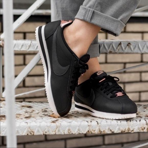 Brand New Nike Classic Cortez